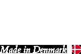 CUBA Denmark